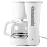 ELECTROLUX Coffee Maker ECM1303W