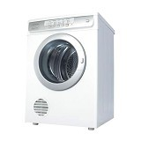 ELECTROLUX Mesin Cuci Front Load [EDV-7051]