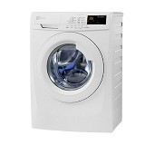 ELECTROLUX Mesin Cuci Front Load [EWF-10843]