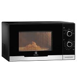 ELECTROLUX Microwave Oven [EMM2308X] - Microwave