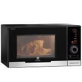 Harga Microwave
