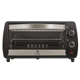 ELECTROLUX Oven Toaster [EOT 2805K] - Oven