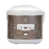 ELECTROLUX Rice Cooker [ERC 2201]