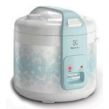 ELECTROLUX Rice Cooker [ERC 3205] - Rice Cooker