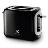 ELECTROLUX Toaster [ETS 3505] - Toaster