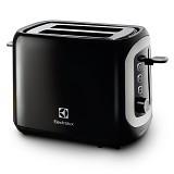 ELECTROLUX Toaster ETS3505