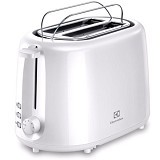 ELECTROLUX Toaster [ETS1303W] - Toaster