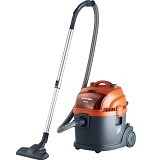 ELECTROLUX Vacuum Cleaner [Z 931]