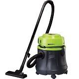 ELECTROLUX Vacuum Cleaner [Z803] - Vacuum Cleaner