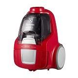 ELECTROLUX Vacuum Cleaner ZLUX1801