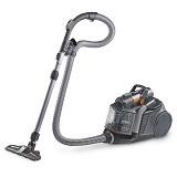 ELECTROLUX Vacuum Cleaner [ZUF 4206DEL] - Vacuum Cleaner