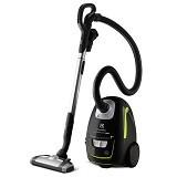 ELECTROLUX Vacuum Cleaner ZUSG4061