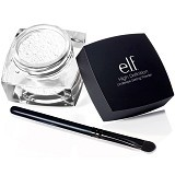 ELF HD Undereye Setting Powder - Eye Concealer & Base