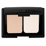 ELF Trans Mattifying Powder Translucent - Make-Up Powder
