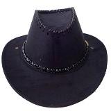 ELFS.SHOP TO2A Cowboy-HX - Topi Pria