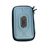 ELITE Pouch Nitendo Nds Lite - Sky Blue (Merchant) - Video Game Accessory