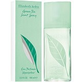 ELIZABETH ARDEN Green Tea for Women 100ml - Eau De Cologne untuk Wanita