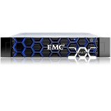 EMC² Unity 300F All Flash