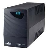 EMERSON Liebert [PSA1000-BX] - UPS Desktop / Home / Consumer