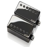 EMG JH James Hetfield Humbucker - Guitar Pick Up