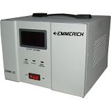 EMMERICH iDVM 1.5kVA - Stabilizer Consumer