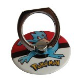 EMPIRE Ring Standing iRing Pokemon Phone Holder 6 (Merchant) - Gadget Docking