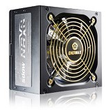 ENERMAX NAXN Basic 500W [ENP500AGT] - Power Supply Below 600w