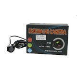 ENIGMA Rear View Camera 388 (Merchant) - Kamera Mobil