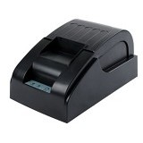 EPPOS Printer EP58D (Merchant) - Printer Pos System