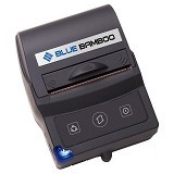BLUE BAMBOO Printer P25i (Merchant) - Printer Pos System