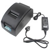 EPPOS Thermal Printer EP-D5000 (Merchant) - Printer Pos System