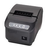 EPPOS Thermal Printer  EP200II (Merchant) - Printer Pos System