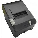 EPPOS Thermal Printer  [EP58U] (Merchant) - Printer Pos System