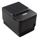EPPOS Thermal Printer  [EP80II] (Merchant) - Printer Pos System