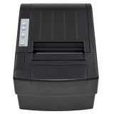 EPPOS Thermal Printer EP8220U (Merchant) - Printer Pos System