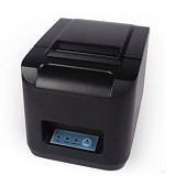 EPPOS Thermal Printer [EP8320U] (Merchant) - Printer Pos System