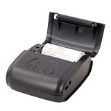 EPPOS Thermal Printer EPP200 (Merchant) - Printer Pos System