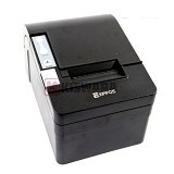 EPPOS Thermal Printer EPT58KC-AC (Merchant)