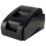EPPOS Thermal Printer T58H (Merchant) - Printer Pos System