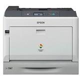 EPSON Aculase C9300N - Printer Laser Color