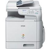 EPSON Aculaser CX37DN - Printer Laser Color