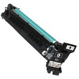 EPSON Black  AL-9200N Photo Conductor Unit 30K [C13S051178] - Toner Printer Epson