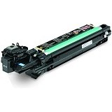 EPSON Black Toner Cartridge AL-C300N [C13S050750] - Toner Printer Epson