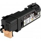 EPSON Black Toner Cartridge [C13S050630]