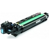 EPSON Cyan Photo Conductor Unit [C13S051203] - Toner Printer Epson