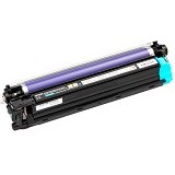 EPSON Cyan Photo Conductor Unit [C13S051226] - Toner Printer Epson