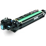 EPSON Cyan Toner Cartridge AL-C300N [C13S050749] - Toner Printer Epson