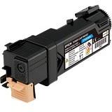 EPSON Cyan Toner Cartridge C13S050629