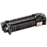 EPSON Fuser Unit ALCX29NF(220/240V)ALC2900N [C13S053046] - Drums & Rollers