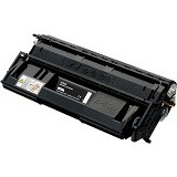 EPSON Imaging Cartridge M7000N [C13S051221] - Toner Printer Epson